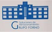 Grupo Forno
