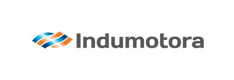 indumotora