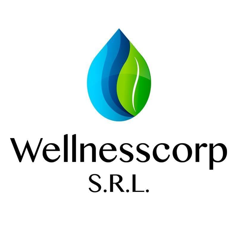 wellnesscorp